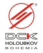 DCK Holoubkov Bohemia