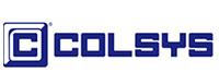 Colsys
